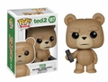 Ted 2 Funko