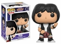 Ted (Bill & Ted's Excellent Adventure) Funko Pop!