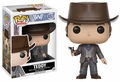 Teddy (Westworld) Funko Pop!