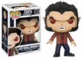 Teen Wolf TV Funko Pop!