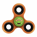 Teenage Mutant Ninja Turtles Spinners