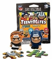 TeenyMates NFL Series 5 Blind Pack