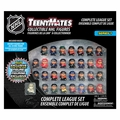 TeenyMates NHL Gift Set