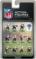 Tennessee Titans 2016 Tudor Games (White) Jersey Team Set (11)