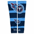 Tennessee Titans NFL Strong Arm Sleeves