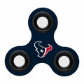 Houston Texans NFL Team Spinner