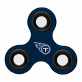 Tennessee Titans NFL Team Spinner