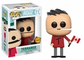 Terrance CHASE (South Park) Funko Pop!
