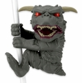 Terror Dog (Ghostbusters) Scaler By NECA