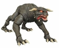 Terror Dog Ghostbusters Series 5 By Diamond Select Toys