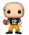 Terry Bradshaw (Pittsburgh Steelers) NFL Funko Pop! Legends