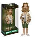 The Big Lebowski Vinyl Idolz by Vinyl Sugar