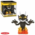 The Devil (Cuphead) Vinyl Figure by Funko