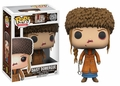 Daisy Domergue (The Hateful Eight) Funko Pop!