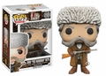 "John Ruth (""The Hangman"")   (The Hateful Eight) Funko Pop!"