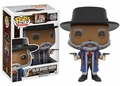 Major Marquis Warren (The Hateful Eight) Funko Pop!