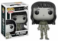 The Mummy Funko Pop!