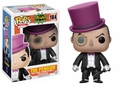 The Penguin (Batman Classic TV) Funko Pop!