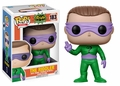 The Riddler (Batman Classic TV) Funko Pop!