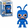 The Tick (The Tick) Funko Pop!