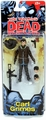 The Walking Dead (Comic Book) Series 4 McFarlane