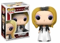 Tiffany/Bride Of Chucky (Horror S4) Funko Pop!