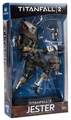 Titanfall 2 Jester McFarlane Collector Edition