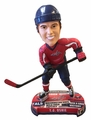 TJ Oshie (Washington Capitals) 2017 NHL Headline Bobble Head by Forever Collectibles