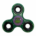 TMNT Donatello Printed 3 Way Spinner