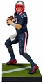 Tom Brady (New England Patriots - Color Rush Uniform) EA Sports Madden NFL 18 Ultimate Team Series 1 McFarlane OPENER-DAMAGED PACKAGING