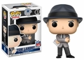 Tom Landry (Dallas Cowboys) NFL Funko Pop! Legends