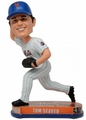 Tom Seaver (New York Mets) 2017 MLB Headline Bobble Head by Forever Collectibles