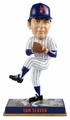 Tom Seaver (New York Mets) Cooperstown Collection Series 1