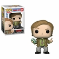 Tommy Boy Funko Pop!
