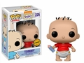 Tommy CHASE (Rugrats) 90s Nickelodeon Funko Pop!