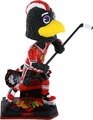 Tommy Hawk (Chicago Blackhawks) 2016 NHL Nation Bobblehead Forever Collectibles