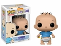 Tommy (Rugrats) 90s Nickelodeon Funko Pop!