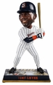 Tony Gwynn (San Diego Padres) Cooperstown Collection Series 1