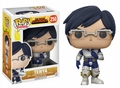 Tenya (My Hero Academia) Funko Pop!