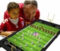 NFL Electric Football & Mini Team Sets by Tudor Games