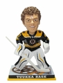 Tuukka Rask (Boston Bruins) NHL Goalie Bobblehead Forever Collectibles