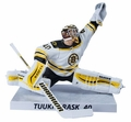 "Tuukka Rask (Boston Bruins) 2015 NHL 6"" Figure Imports Dragon Wave 1"