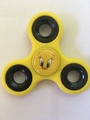 Tweety (Looney Tunes) 3 Way Spinner