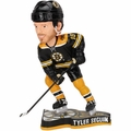 Tyler Seguin (Boston Bruins) Pennant Base Bobblehead