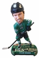 Tyler Seguin (Dallas Stars) 2017 NHL Headline Bobble Head by Forever Collectibles