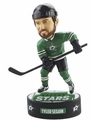 Tyler Seguin (Dallas Stars) 2018 NHL Bobblehead by Forever Collectibles