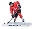 "Tyler Seguin (Team Canada) 2016 World Cup Of Hockey 6""Figure Imports Dragon"