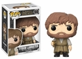 Tyrion Lannister (Game of Thrones) Funko Pop!