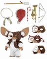 """Ultimate Gizmo (Gremlins) 7"""" Scale Action Figure by NECA"""