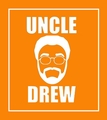 "Uncle Drew 5"" Bobbleheads"